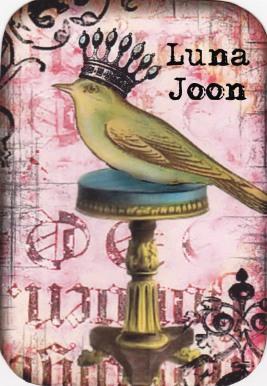 Luna joon
